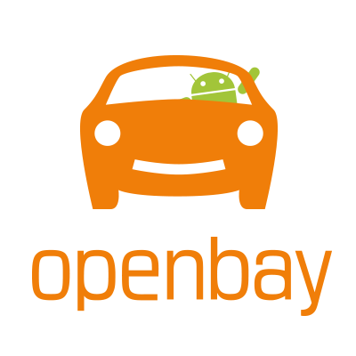 Openbay android2